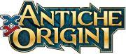 XY7 Antiche Origini Logo.jpg
