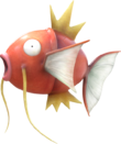 Artwork129 Pokkén.png