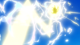 Ash Pikachu Fulmine.png