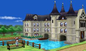 Castello Lotta