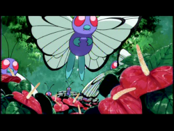 Guyanese Butterfree.png