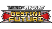 Next Destinies logo.png