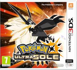 Pokémon Ultrasole Boxart ITA.png