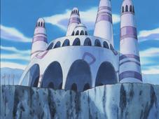 Regno Miraggio Tempio.png