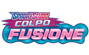 Colpo Fusione Logo.png
