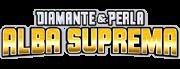 DP-05-Logo.png