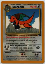 DragoniteWizardsPromo5.png