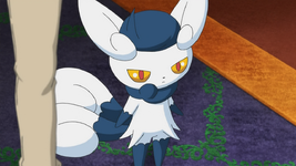 Eric Meowstic.png