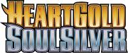 HGSS TCG Logo.png
