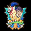 Masters Emblema Un legame eterno.png