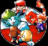 Pokémon iniziali Kanto.png