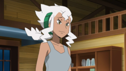 Professoressa Magnolia anime.png