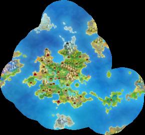 Terra dell'Acqua