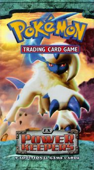 Ex Power Keepers - Booster Pack - Absol front.jpg