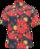 GO m Pokémon Shirts Vileplume.png