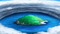 Isola dei Dragonite.png