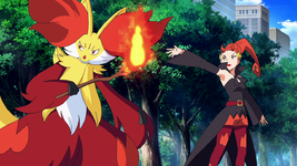 Marilyn Flame Delphox.png