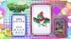 Pokémon Quiz XY035.png