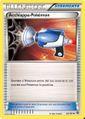 Acchiappa-PokémonEsplosionePlasma.jpg