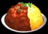 Curry succulento L.png