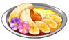 Curry tropicale G.png