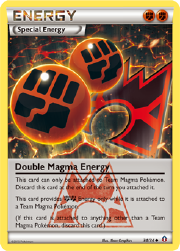 DoubleMagmaEnergyDoubleCrisis34.png