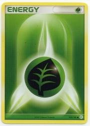 Energia Erba 4.jpg