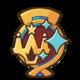 Masters Emblema Alfiere della lotta.png