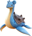Artwork131 Pokkén.png