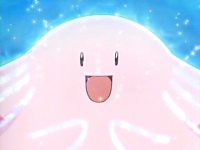 Chansey di Spartaco.png