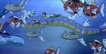 Lago della Vita Pokémon Acqua.png