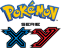 Pokémon: Serie XY