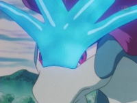 Suicune Boato.png