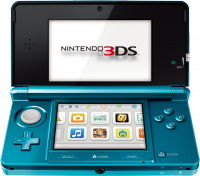 3DS Blue.png