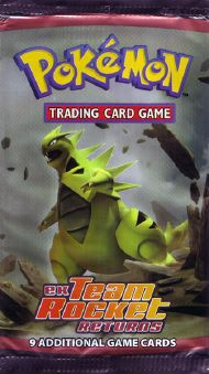 Ex Team Rocket Returns - Booster Pack - Tyranitar.jpg