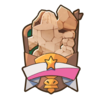 Masters Emblema Vittoria su Regirock.png