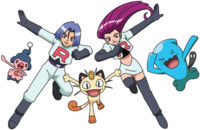 Trio Team Rocket DP.png