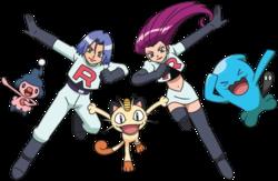 Trio Team Rocket DP.png