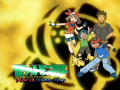 AG eyecatch 9.png