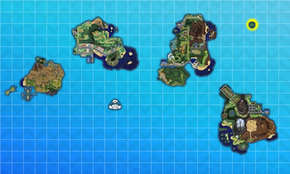 Alola Poké Resort map.png
