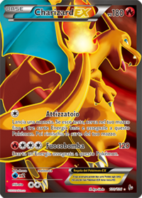 CharizardEXFAFuoco Infernale11.png