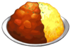 Curry L.png