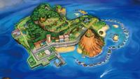 Isola Mele Mele.png