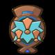 Masters Emblema Squadra quieta.png