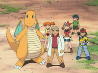 Oak Dragonite.png