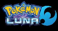 Pokémon Luna logo.png