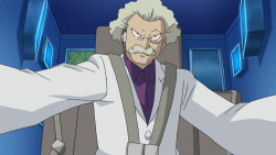 Professor Seger.png