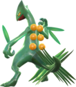 Artwork254 Pokkén.png