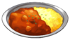 Curry G.png
