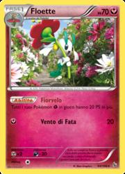 FloetteFlashfire64.png